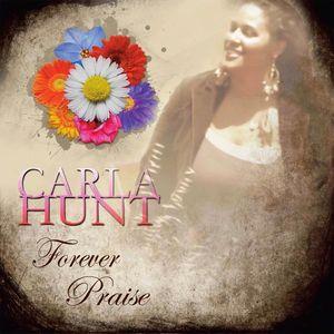 Forever Praise
