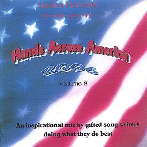 Hands Across America 2006 8