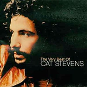 Very Best of Cat Stevens [Import]