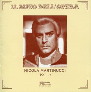Nicola Martinucci 2