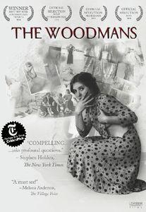 The Woodmans