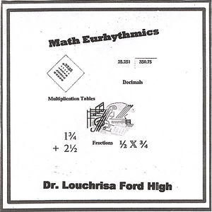 Math Eurhythmics