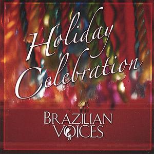 Celebration CD