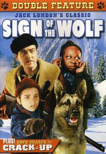 Sign of the Wolf & Crack-Up