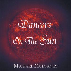 Dancers on the Sun