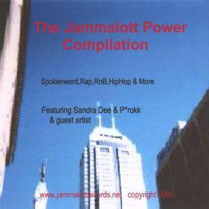 Jammalott Power Compilation