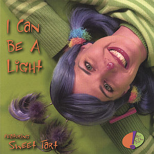 I Can Be a Light