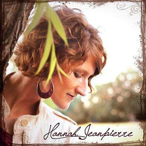 Hannah Jeanpierre