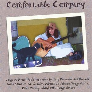 Comfortable Company