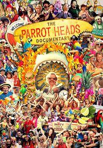 Parrot Head Documentary