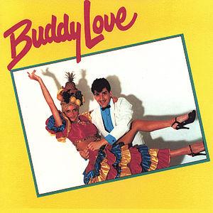 Buddy Love