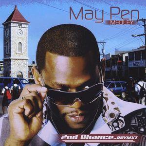 May Pen Medley
