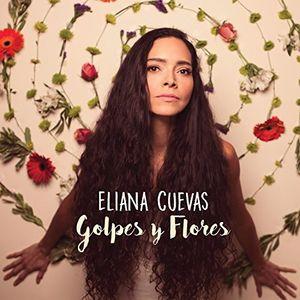 Golpes Y Flores