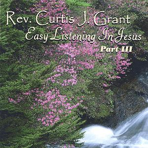 Easy Listening in Jesus Part 3
