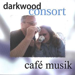 Cafe Musik
