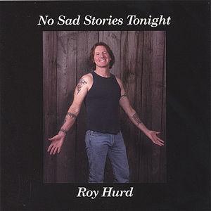No Sad Stories Tonight