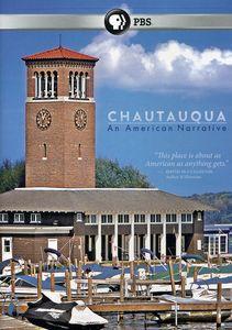 Chautauqua: An American Narrative