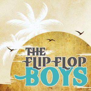 Flip Flop Boys