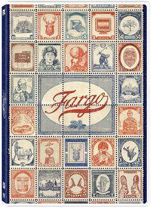 Fargo: Year 3