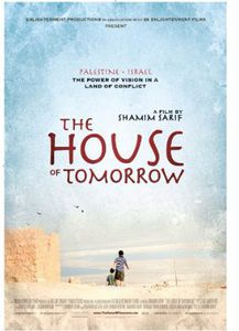 House of Tomorrow [Import]