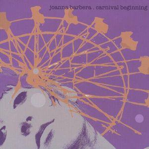 Carnival Beginning