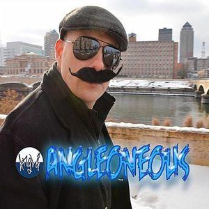 Angleoneous