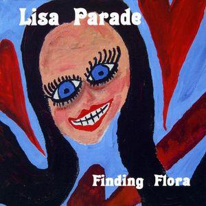 Finding Flora