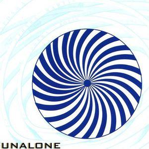 Unalone