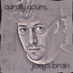 Aurally Yours