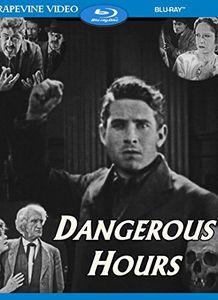 Dangerous Hours