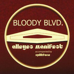 Bloody BLVD
