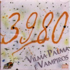 3980 [Import]
