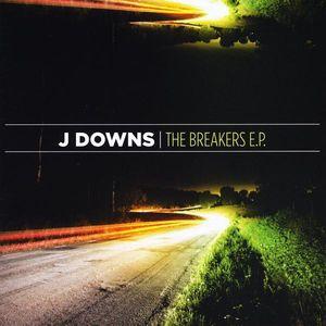 Breakers EP