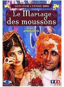 Le Mariage Des Moussons [Import]