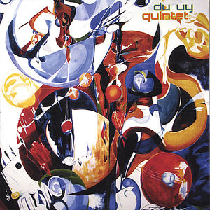Du Uy Quintet