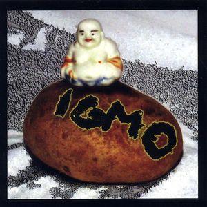 Ten Day Potato