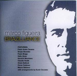 Brazilliance