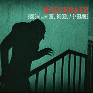 Nosferatu (2017 Score)