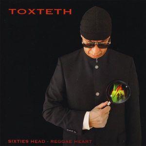 Sixties Head - Reggae Heart