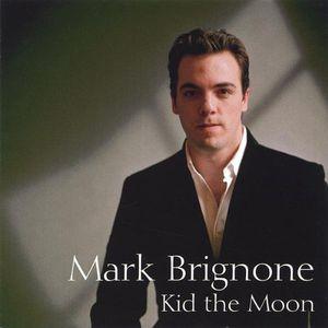 Kid the Moon