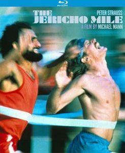 The Jericho Mile