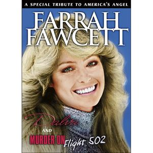 Dalva/ Murder on Flight 502
