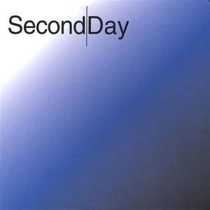Secondday