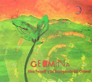 Germina [Import]