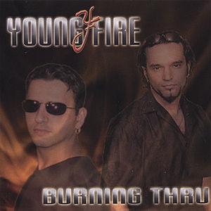 Burning Thru