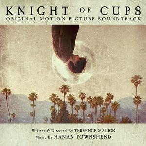 Knight Of Cups (Original Soundtrack)