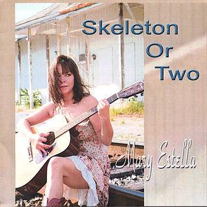 Skeleton or Two