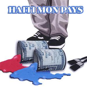 Haiti Mon Pays