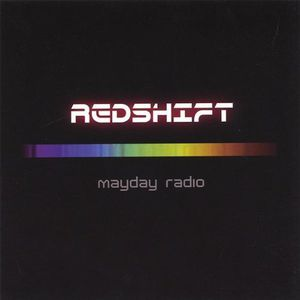 Mayday Radio