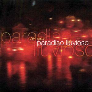 Paradiso Lluvioso (Demo Version)